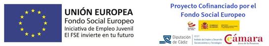 banner_UnionEuropea