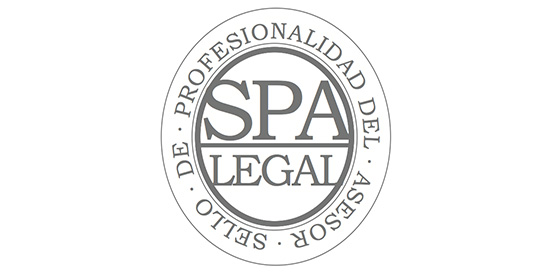 sello_profesionalidad_asesor
